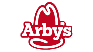 Arbys official logo