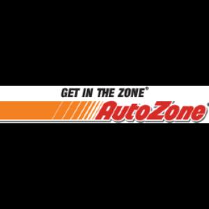 AutoZone.com/Rebates: Rewards @ AutoZonePromotions.com