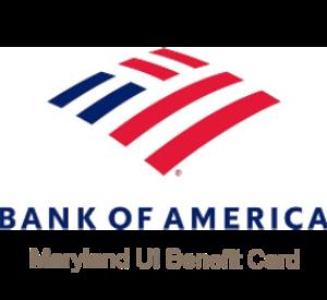 Get a MDUIDebitCard at BankofAmerica.com/mduidebitcard