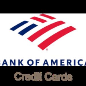 BankOfAmerica.com/Activate: Bank Of America Card Activation