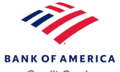 Bank Of America Card Activation at BankOfAmerica.com/Activate