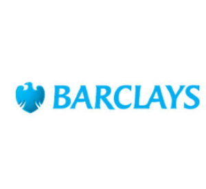 Activate BarclaysCard Credit @ www.BarclaysUS.com/Activate