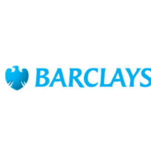 www.BarclaysUS.com/Activate: Activate Your BarclaysCard Credit