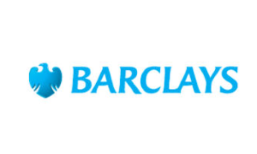 Activate Your Barclays Credit Card: BarclaysUS.com/Activate