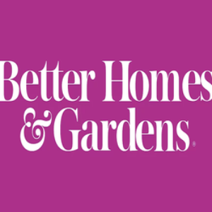 BHG.com/Sweepstakes: Better Home & Gardens Sweepstakes