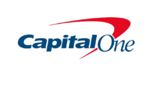 GetMyOffer.CapitalOne.com – Enter Reservation Number to Apply