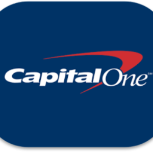 Capital One Activate Card @ www.CapitalOne.com/Activate