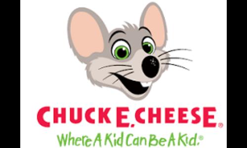 www.ChuckeCheese.com Feedback: Chuck E Cheese Survey