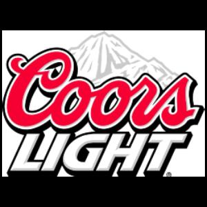 www.CoorsLightRebates.com: Coors Light Rewards