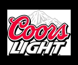 CoorsLightRebates Logo