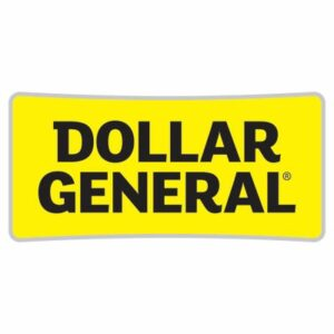 DGCustomerFirst.com $100 Gift Card: Dollar General Survey