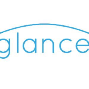 How to Download & Install Glance Guest from Glance.Intuit.com?