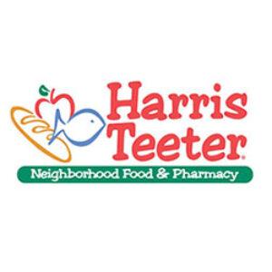 HTSurvey: Harris Teeter Survey @ www.HTSurvey.com