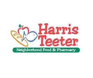 Harris Teeter official logo