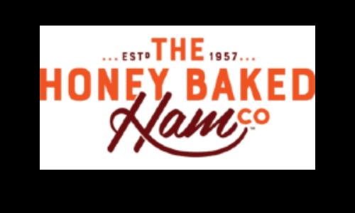 HoneyBaked Ham Survey: MyHoneyBakedFeedback.com