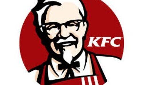 www.MyKFCExperience.com Survey: My KFC Experience