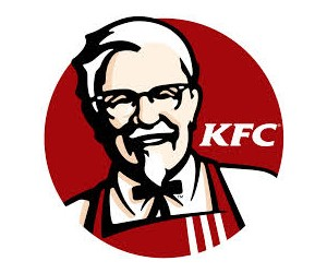 KFC official logo