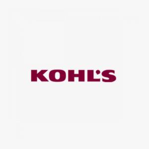www.KohlsFeedback.com: Take The Kohl's Survey NOW