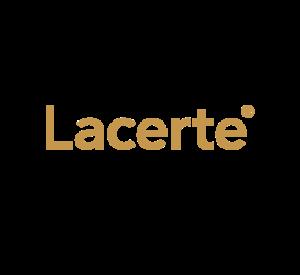 Proconnect.Intuit.com/lacerte: Intuit Online Lacerte Tax Software