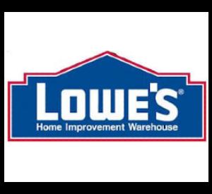 Lowe's Rebate Center @ www.Lowes.com/Rebates