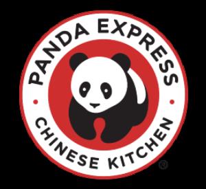 PandaExpress.com/Feedback: Panda Express Survey