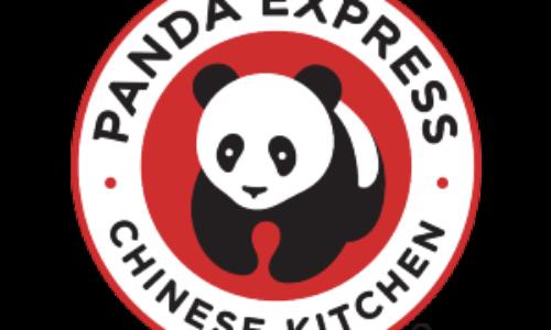Take the Panda Express Survey at PandaExpress/Feedback