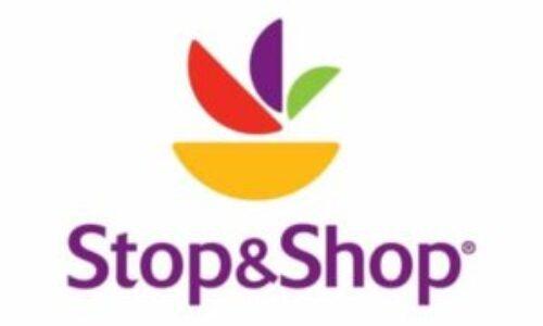 www.TalkToStopAndShop.com Survey: Win A $500 Gift Card