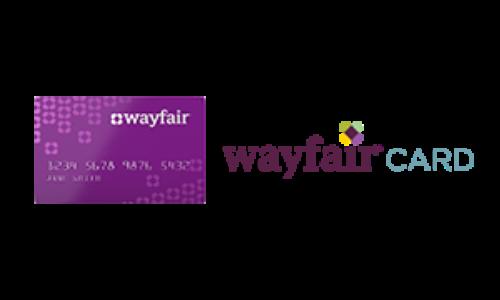 www.Comenity.net/WayfairCard: Manage Your Wayfair Credit Card