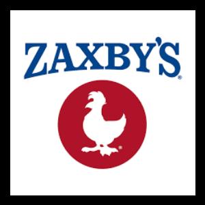 MyZaxbysVisit: Zaxby's Survey @ www.MyZaxbysVisit.com