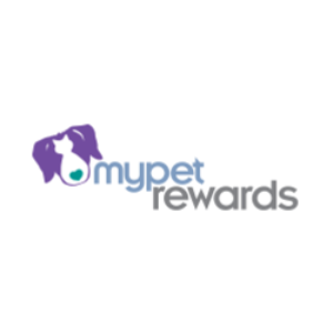 Rewards.MyPet.com: Get A Bravecto Rebate @ My Pet Rewards