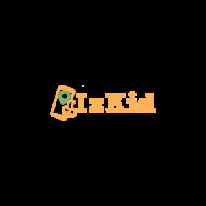 www.IzKid.com/panel: What Is the Iz Kid Smartphone Monitoring App?