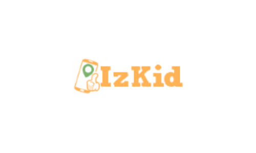 What Is the Iz Kid Smartphone Monitoring App?