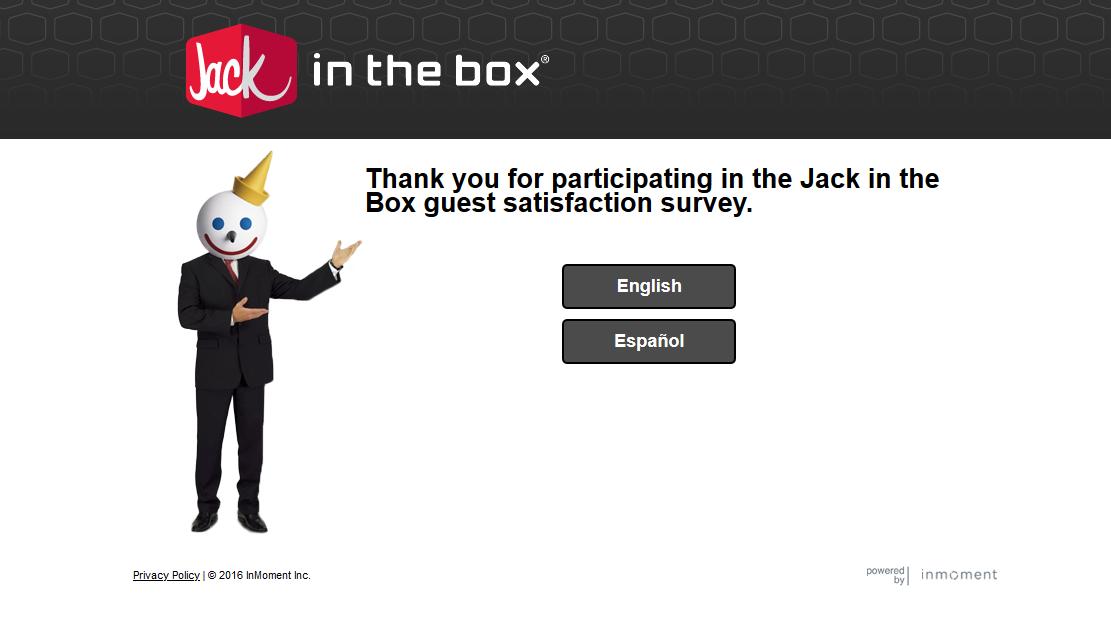 JackListens.com