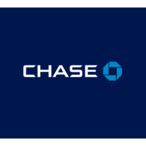 www.Chase.com/IncreaseMyLine: Chase Credit Line Increase