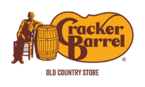 www.CrackerBarrel-Survey.com: CrackerBarrel Listens