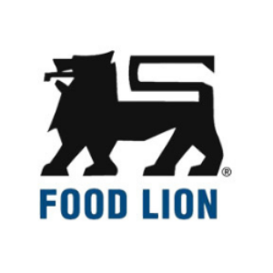 Take the Talk To Food Lion Survey & Win at TalkToFoodLion.com
