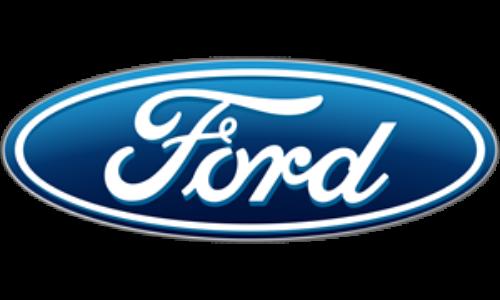 FordServiceCard.AccountOnline.com: Ford Citi Card Review