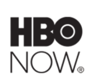 Streaming HBO Setup @ www.HBONow.com/tvcode
