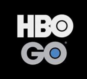 Activate Your HBO GO Account Today: HBOGo.com/activate