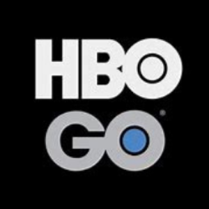 HBOGo.com/activate – Activate HBO GO Account Today!