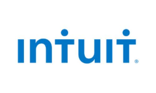 www.MerchantCenter.Intuit.com: Intuit Merchant Services
