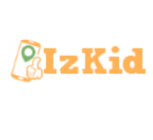 IzKid Panel App: Monitor Your Childs Phone