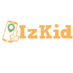 www.IzKid.com/panel: Monitor Your Kids Phone