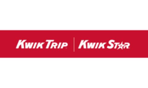 KwikTripRewards.com Program Review: KwikRewards Guide