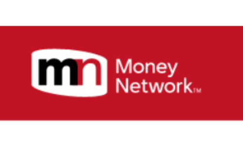 BankOfAmerica.com/moneynetwork: BOA Money Network Card