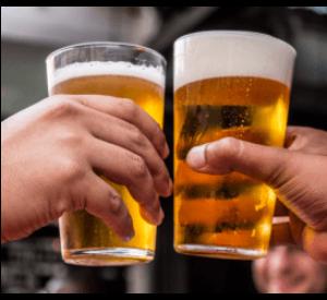How To Claim Your Beer Rebate at www.MyBeerRebate.com