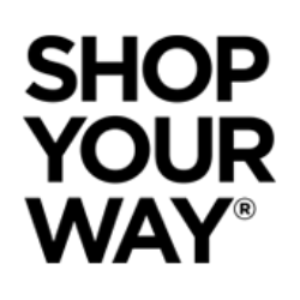 Activate.SYW.AccountOnline.com: Sears Shop Your Way Credit Card Review