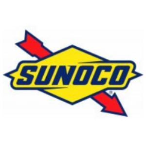 Sunoco.AccountOnline.com: Sunco Credit Card Review