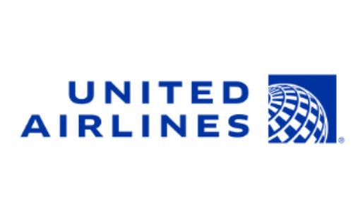 FlyingTogether.ual.com: United Flying Together Employee Login