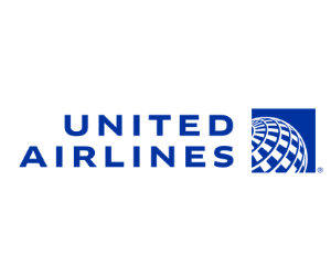 United official logo